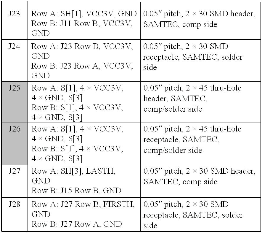 Figure US06389379-20020514-C00004