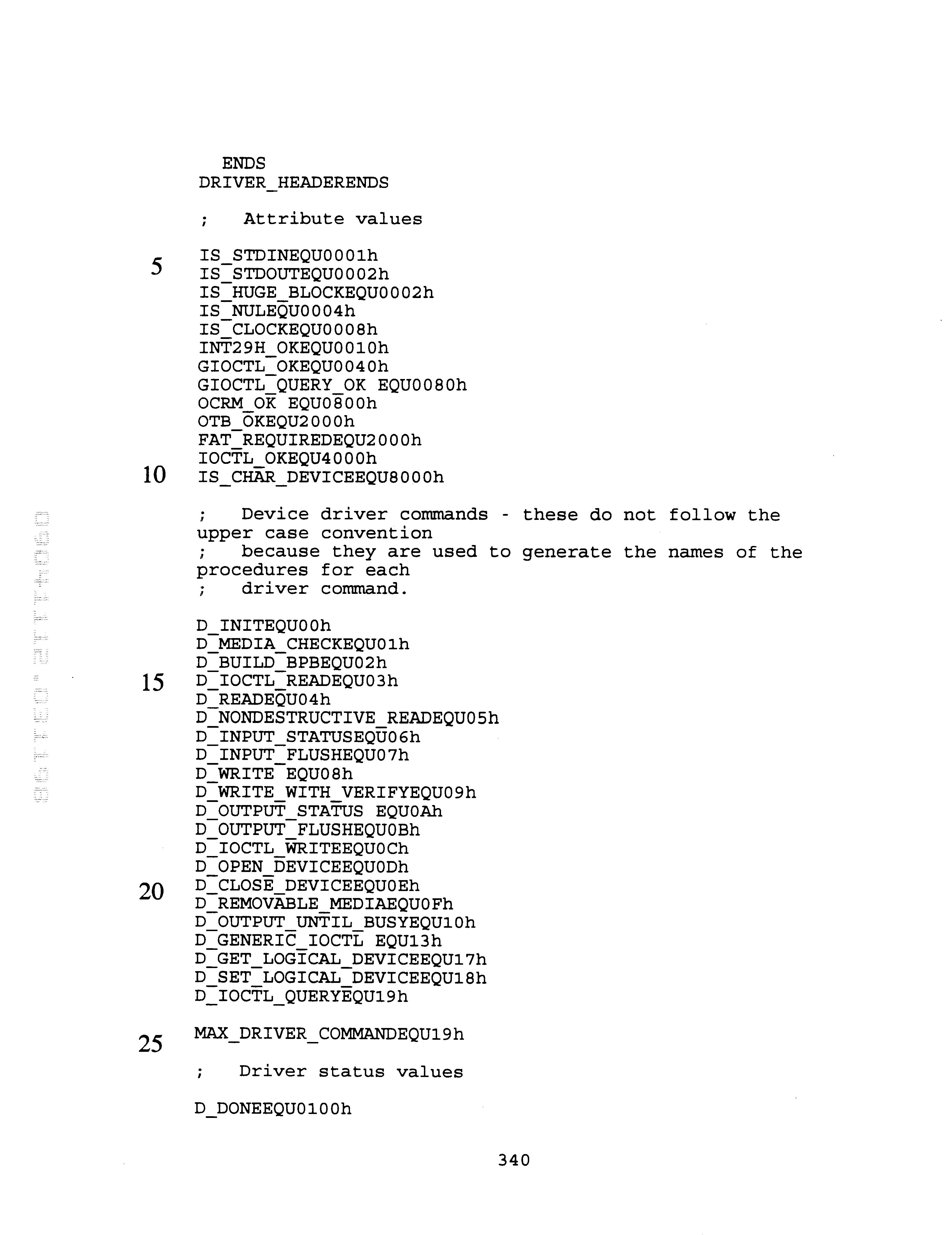 Figure US06507914-20030114-P00300