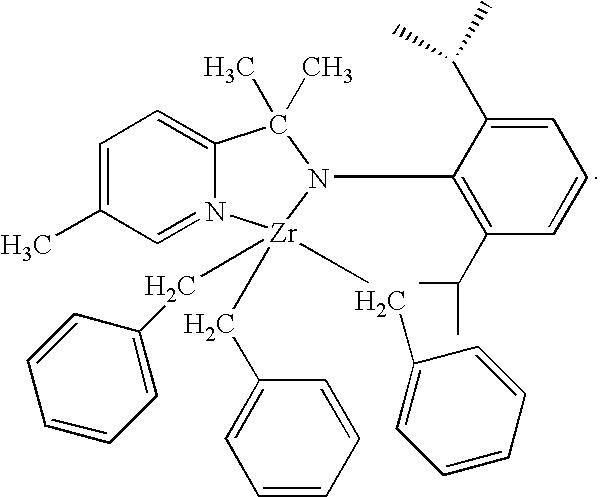 Figure US07199255-20070403-C00014