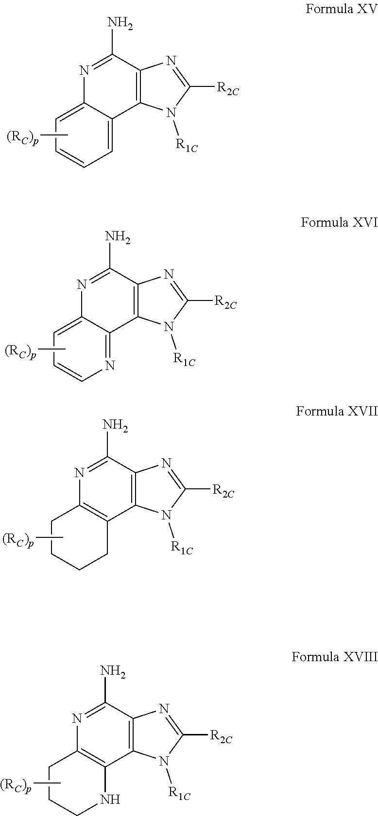 Figure US10150768-20181211-C00010