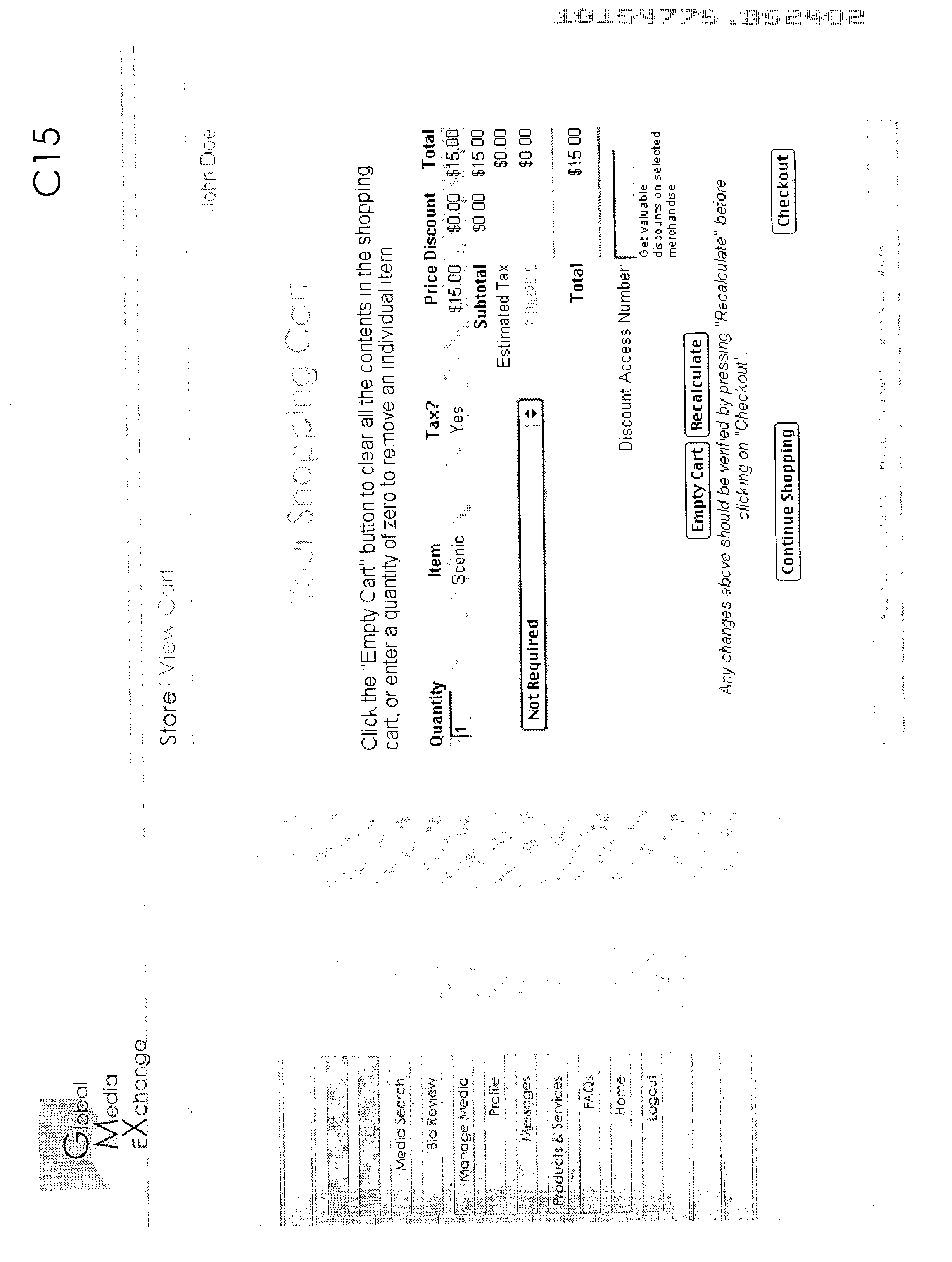 Figure US20030005428A1-20030102-P00163