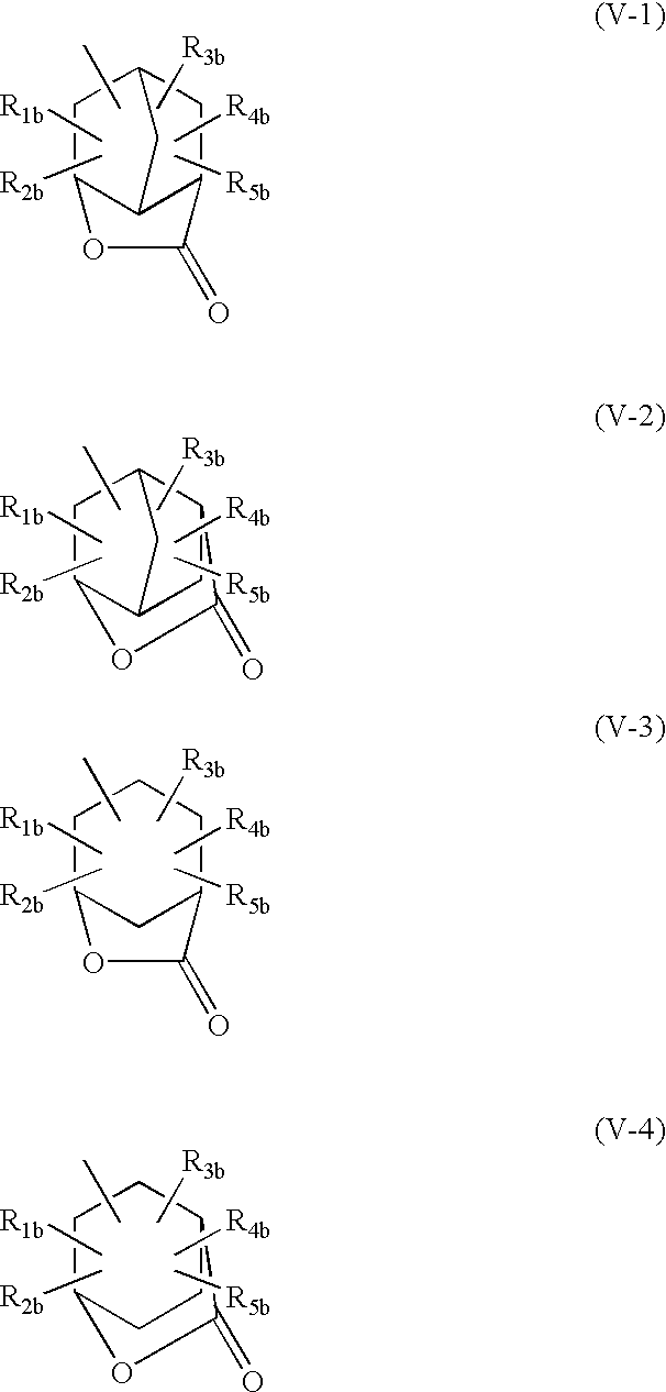 Figure US20030186161A1-20031002-C00097