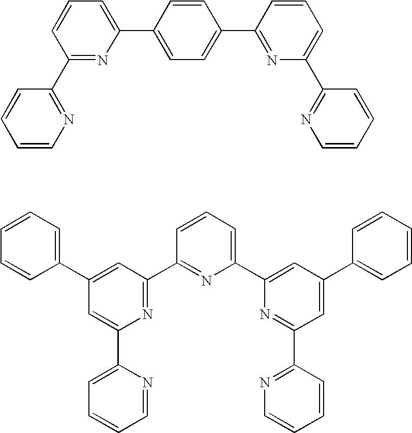 Figure US20060186796A1-20060824-C00002