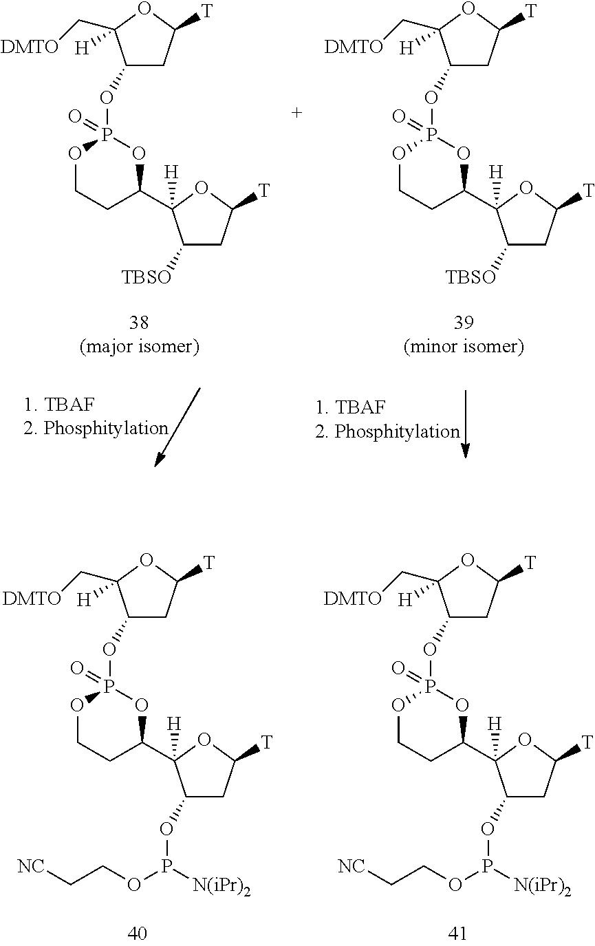 Figure US10221416-20190305-C00028