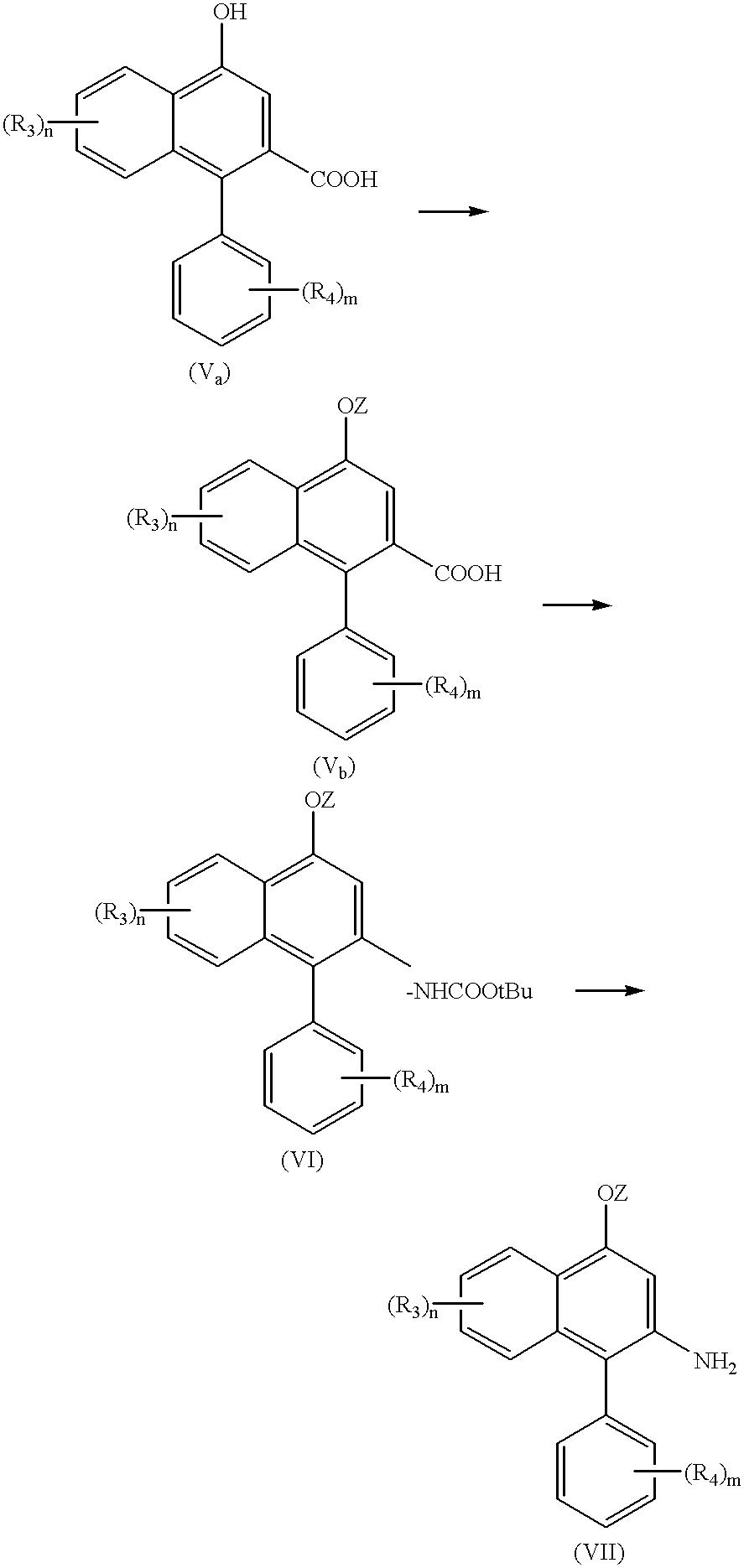 Figure US06392043-20020521-C00015