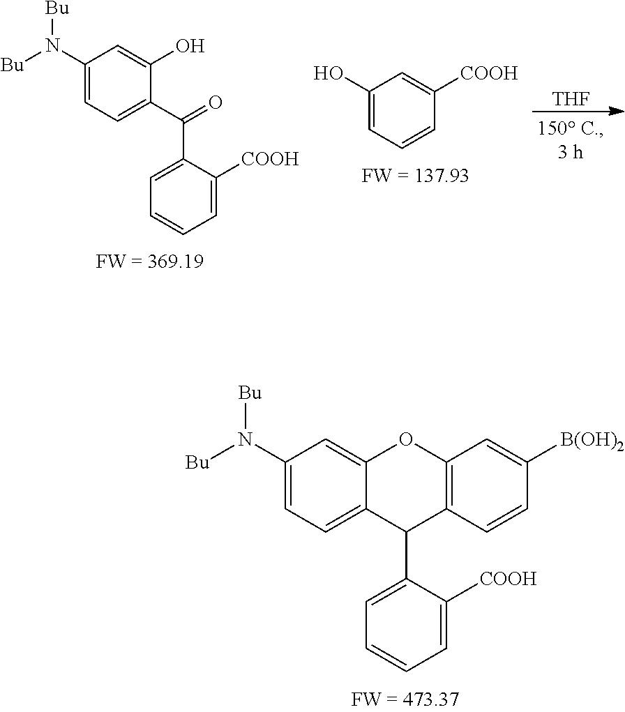 Figure US08466286-20130618-C00078