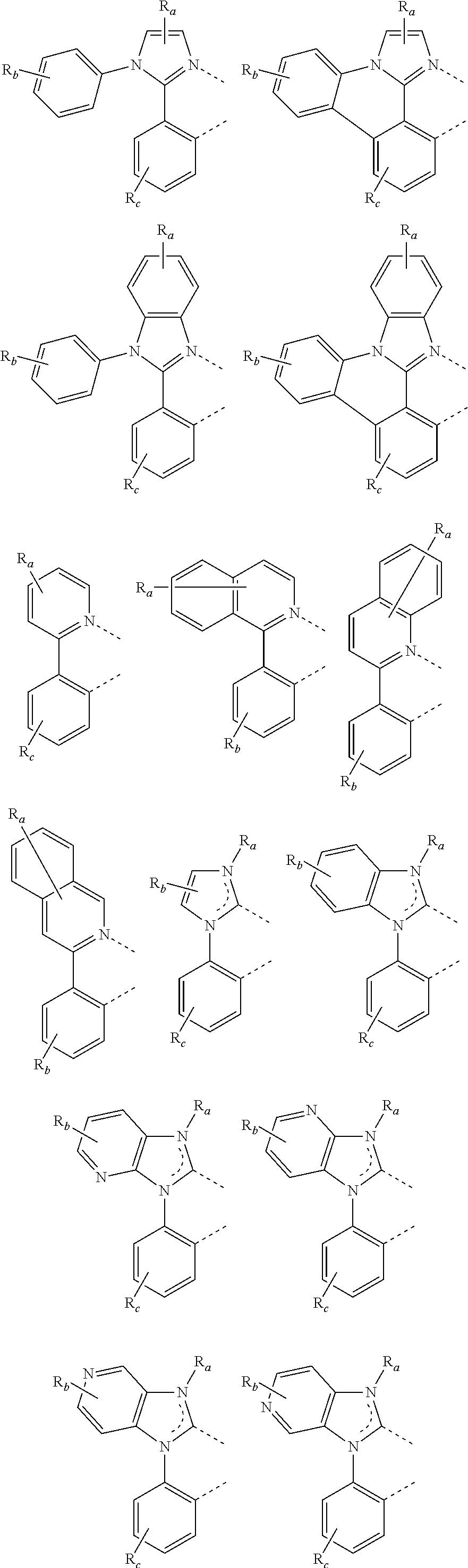 Figure US09972793-20180515-C00018