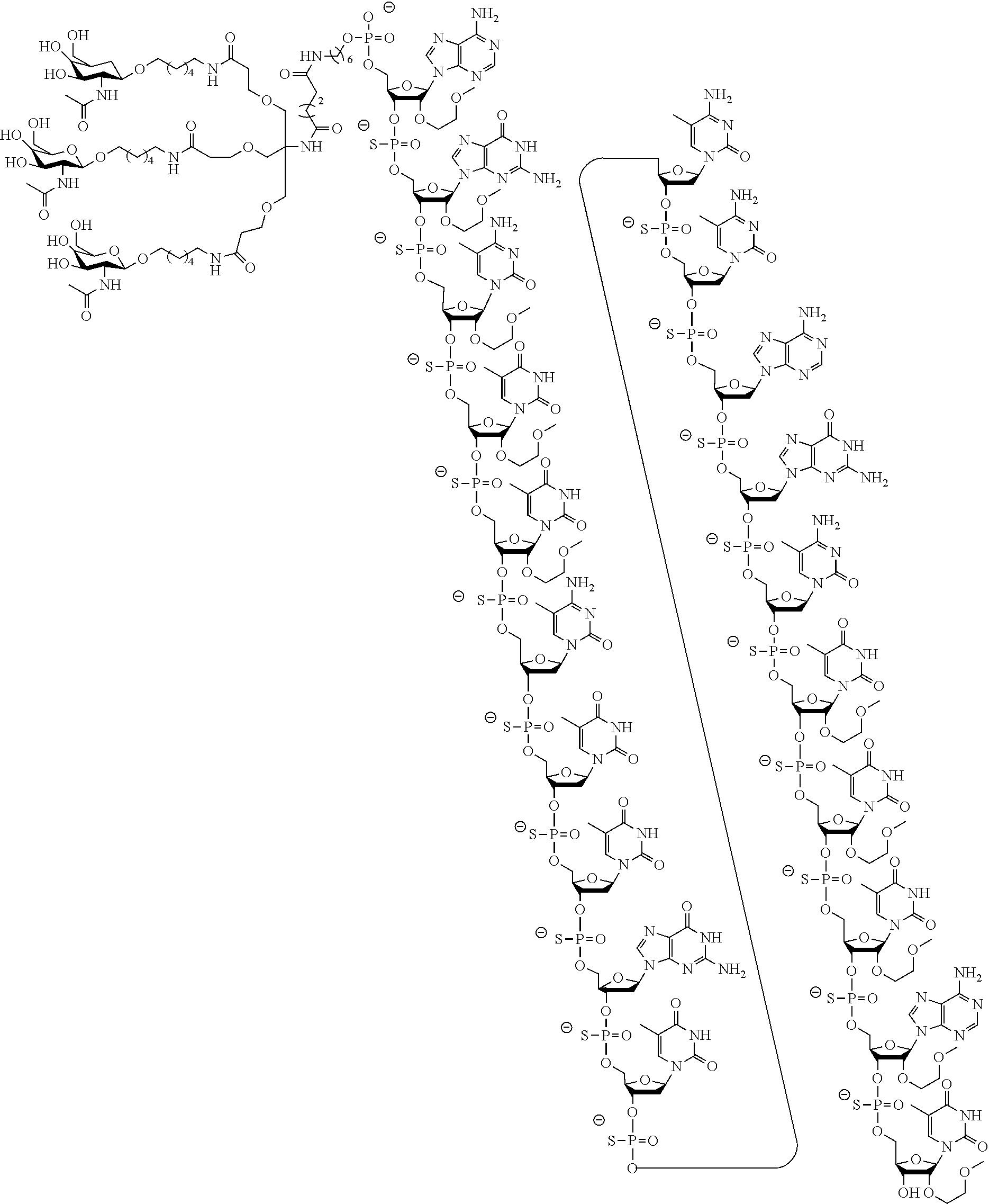 Figure US09932581-20180403-C00016