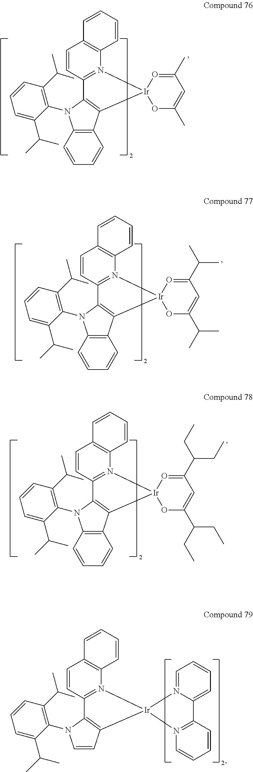 Figure US09935277-20180403-C00349