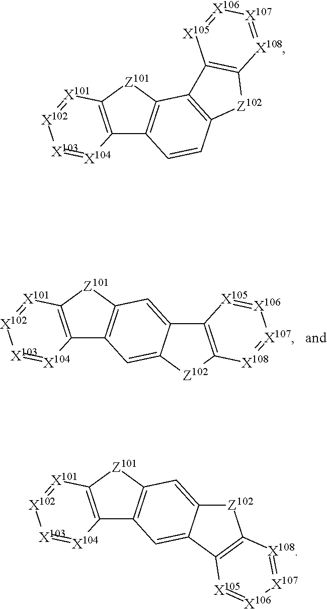 Figure US20180076393A1-20180315-C00083