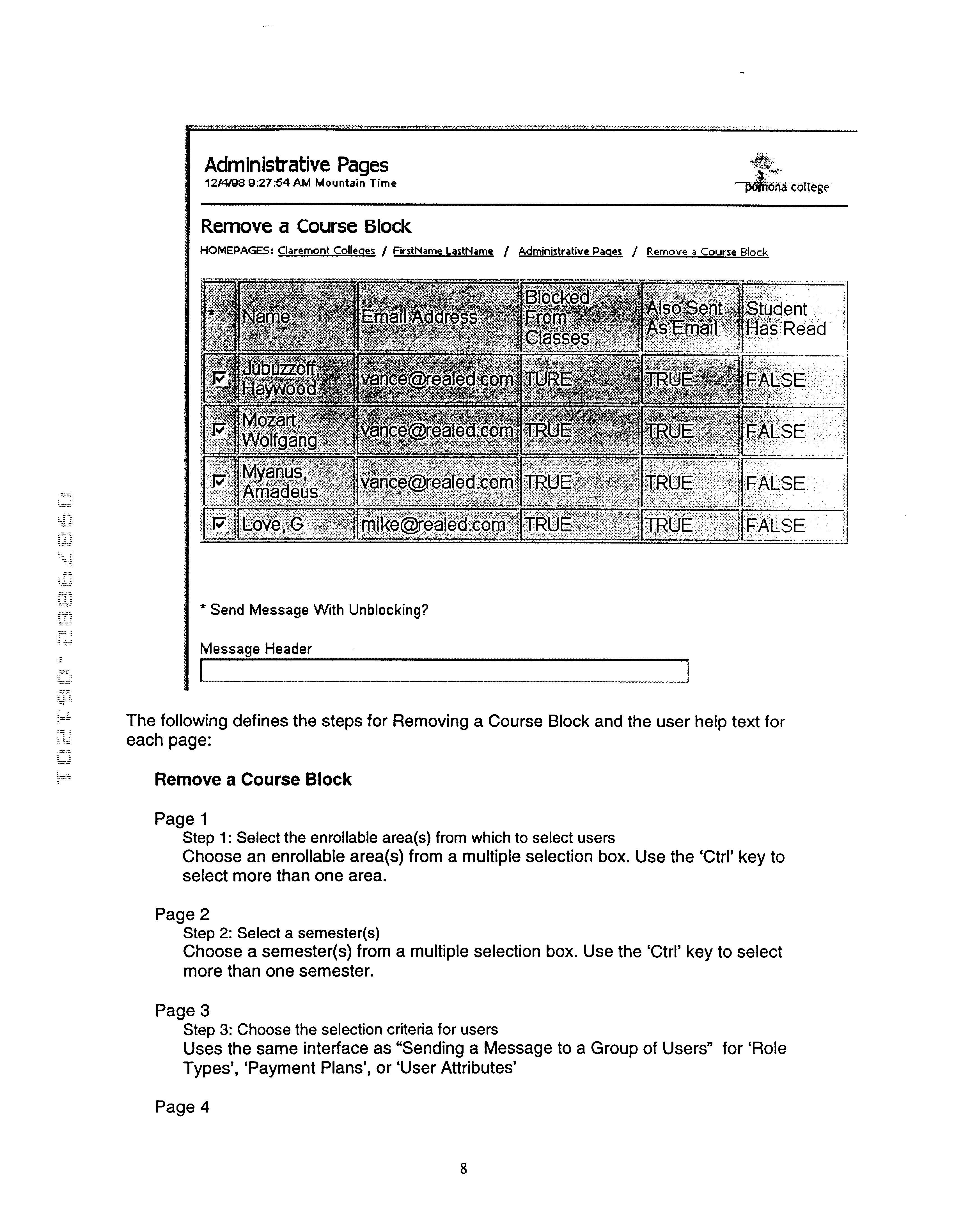 Figure US06674992-20040106-P00094