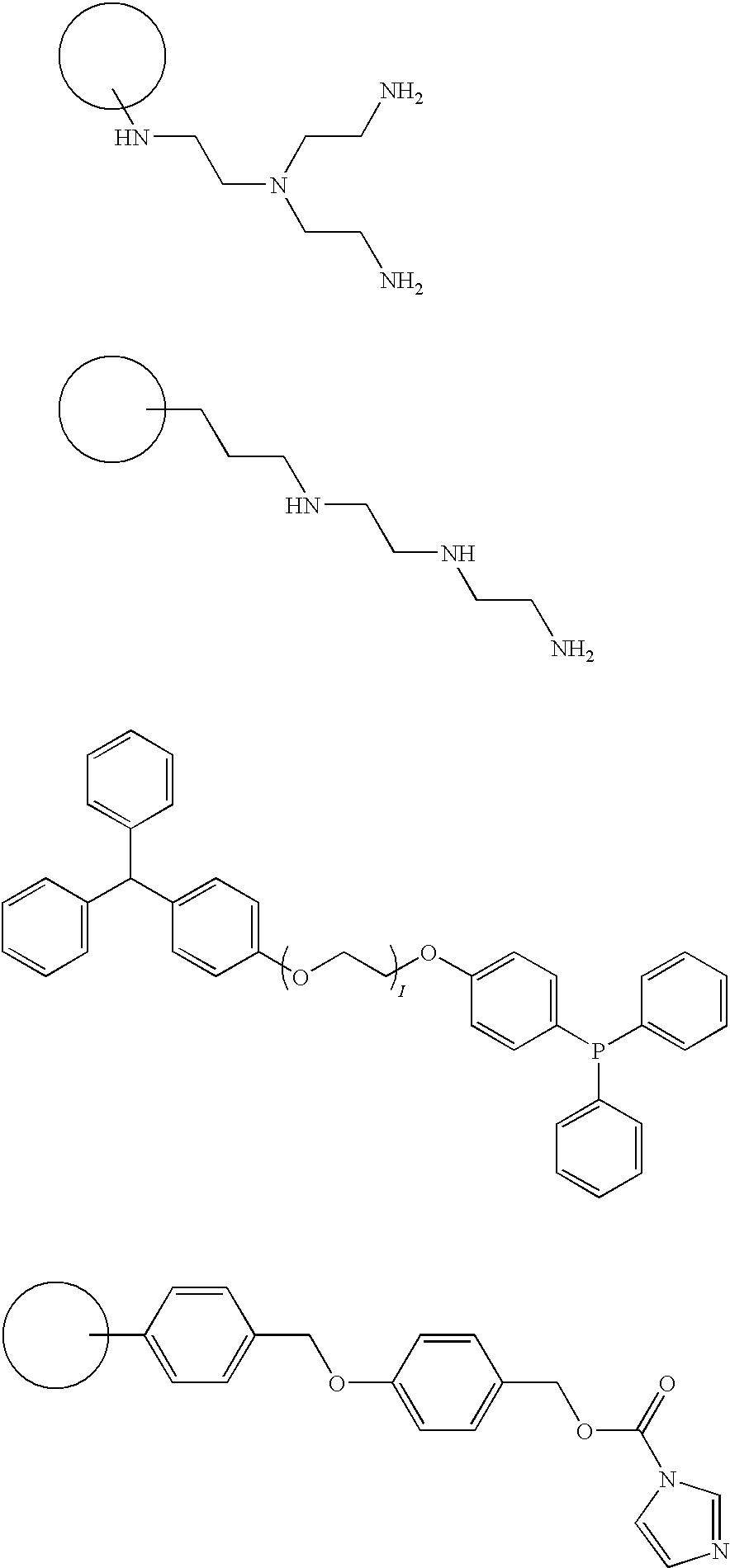 Figure US07625642-20091201-C00021