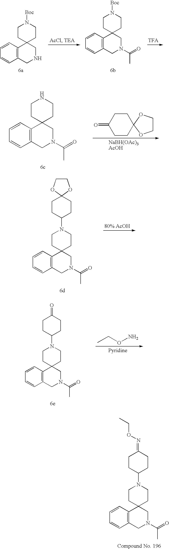 Figure US07863449-20110104-C00378
