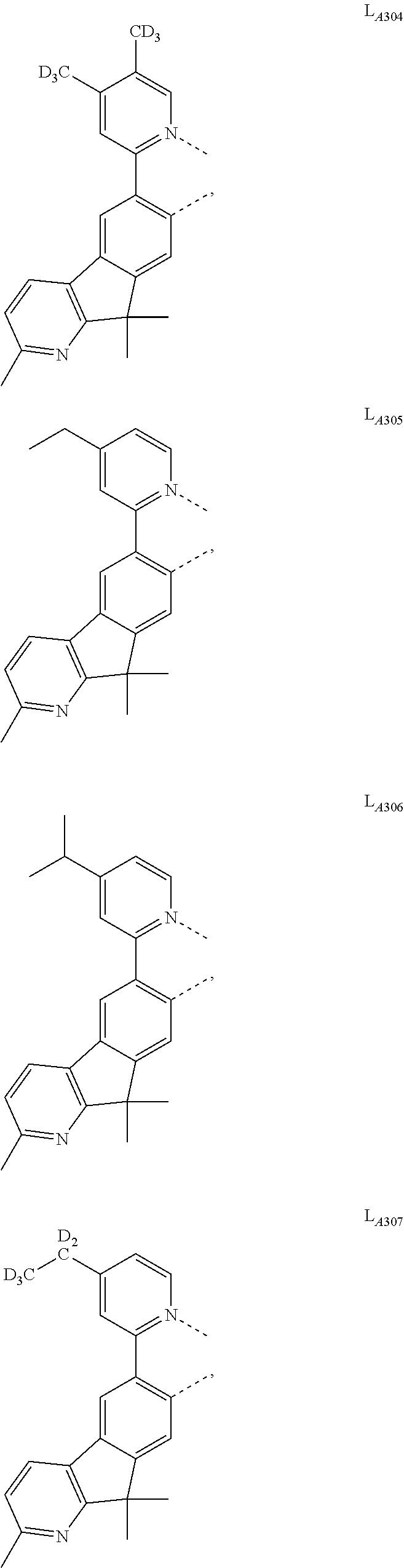 Figure US10003034-20180619-C00120