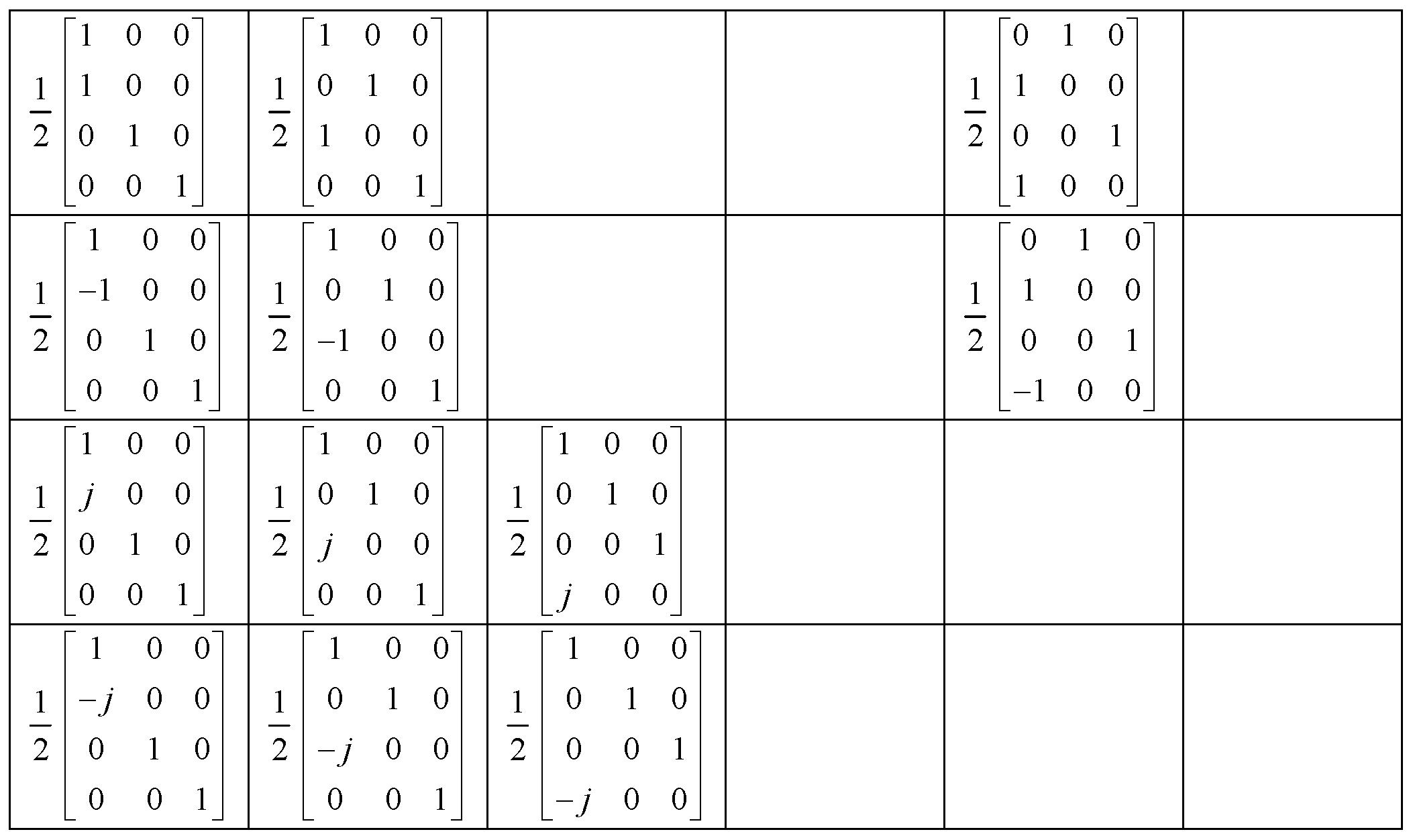 Figure 112010009825391-pat00457