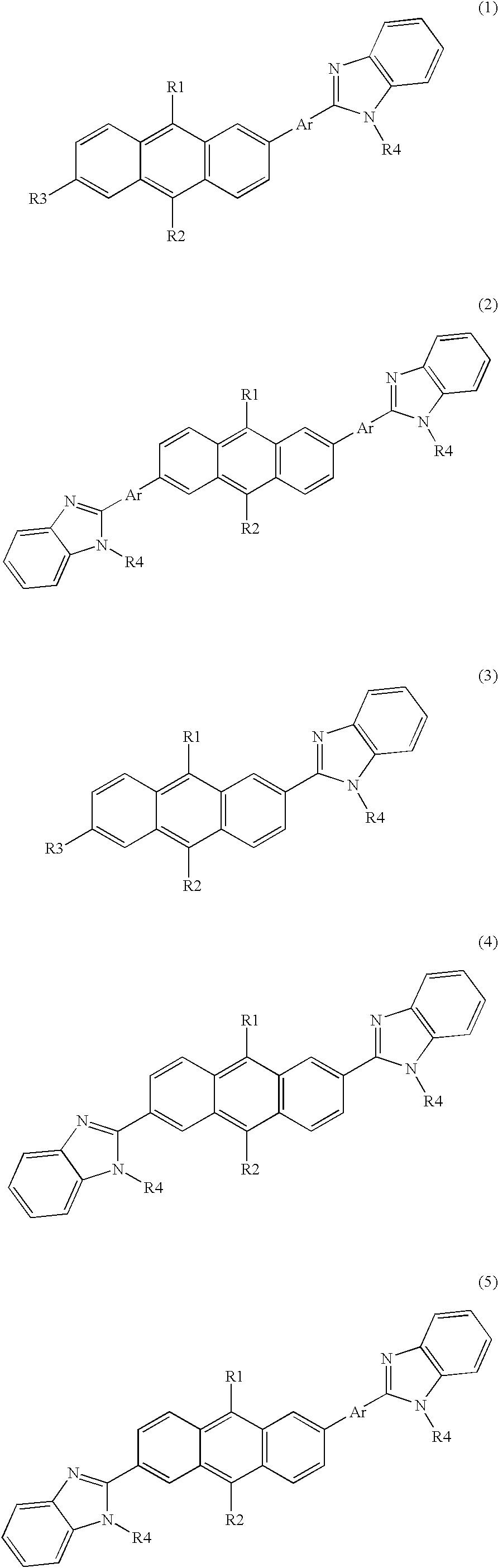 Figure US20030165715A1-20030904-C00022