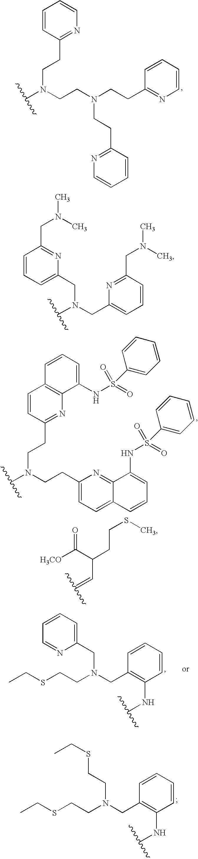 Figure US07488820-20090210-C00029