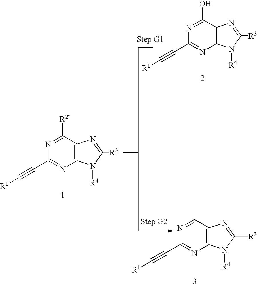 Figure US06579868-20030617-C00020