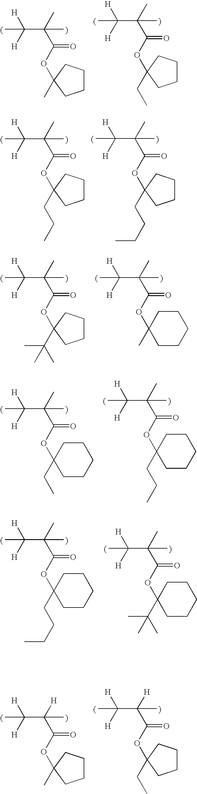Figure US07771913-20100810-C00045