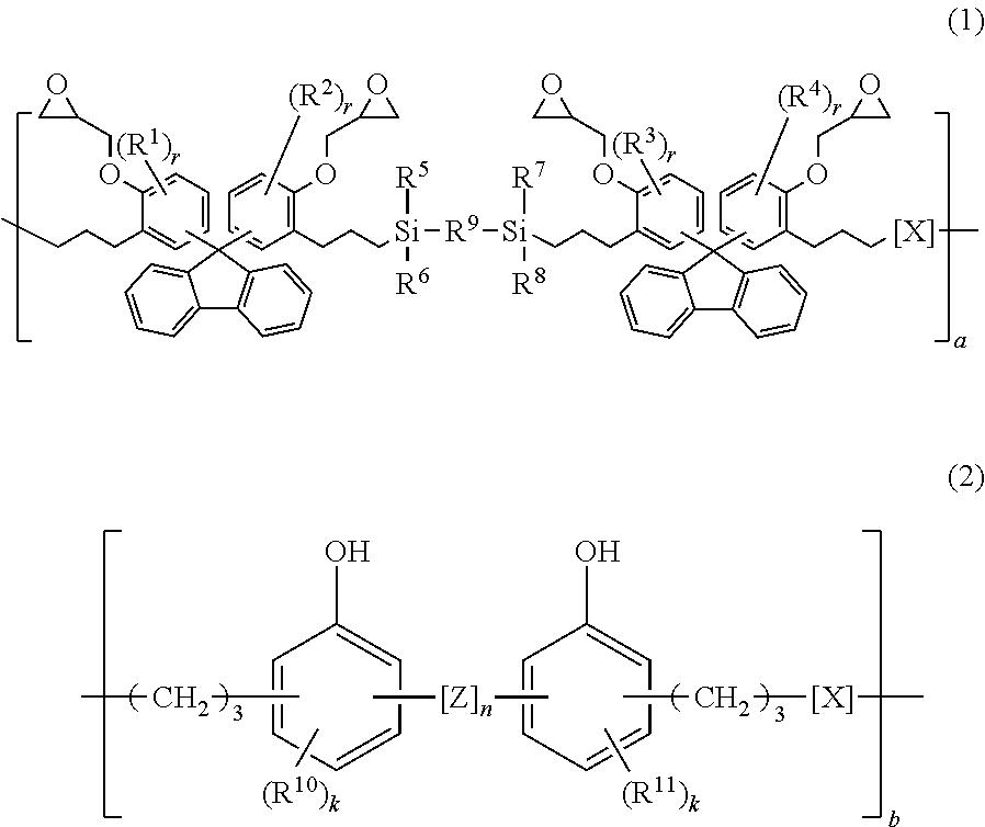 Figure US09620429-20170411-C00001