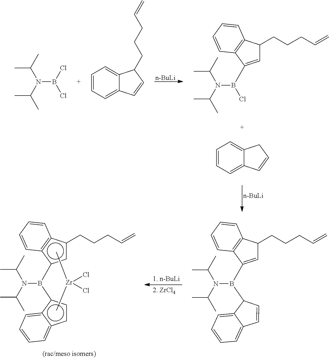 Figure US09303110-20160405-C00004