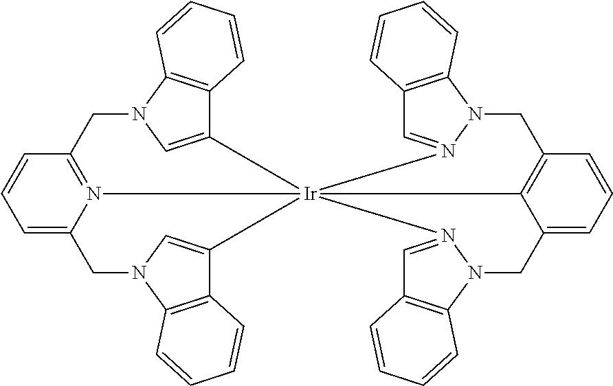 Figure US09553274-20170124-C00182