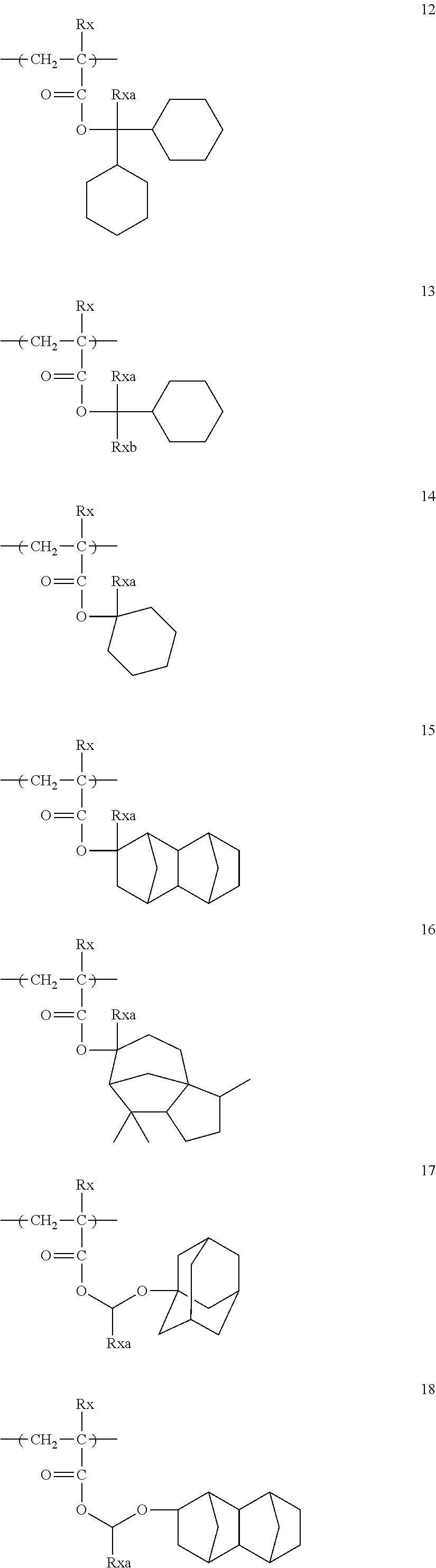 Figure US08476001-20130702-C00016