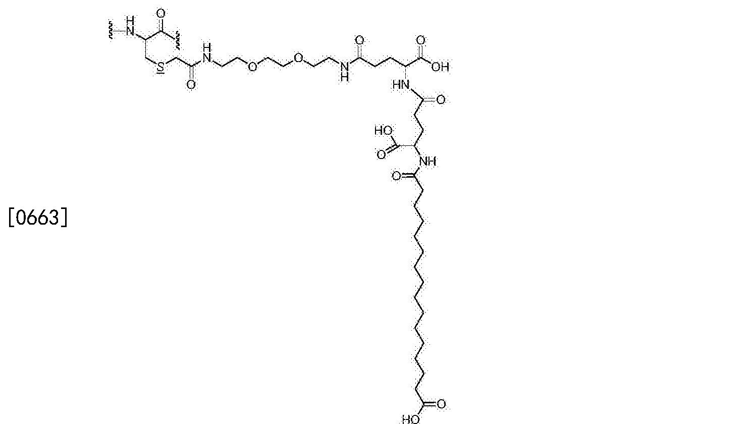 Figure CN104302772BD00583