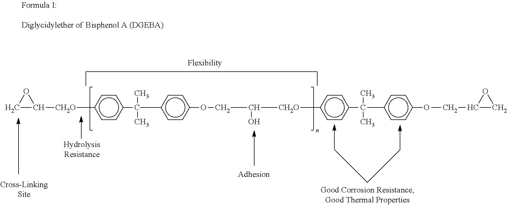 Figure US08557758-20131015-C00001