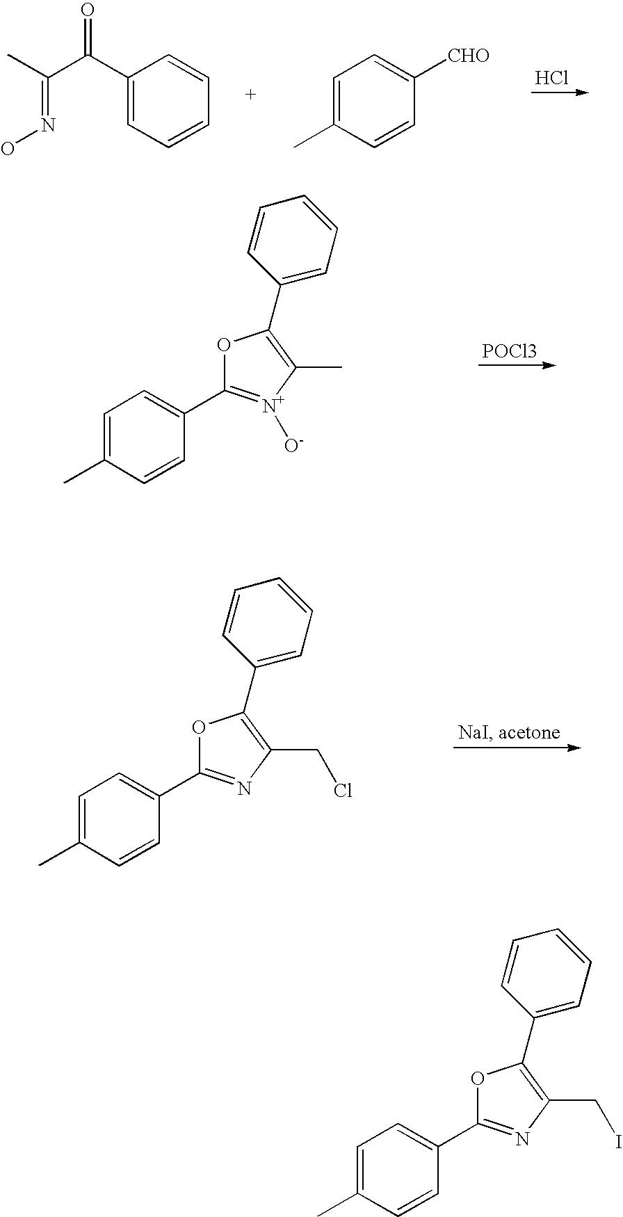 Figure US07365084-20080429-C00019