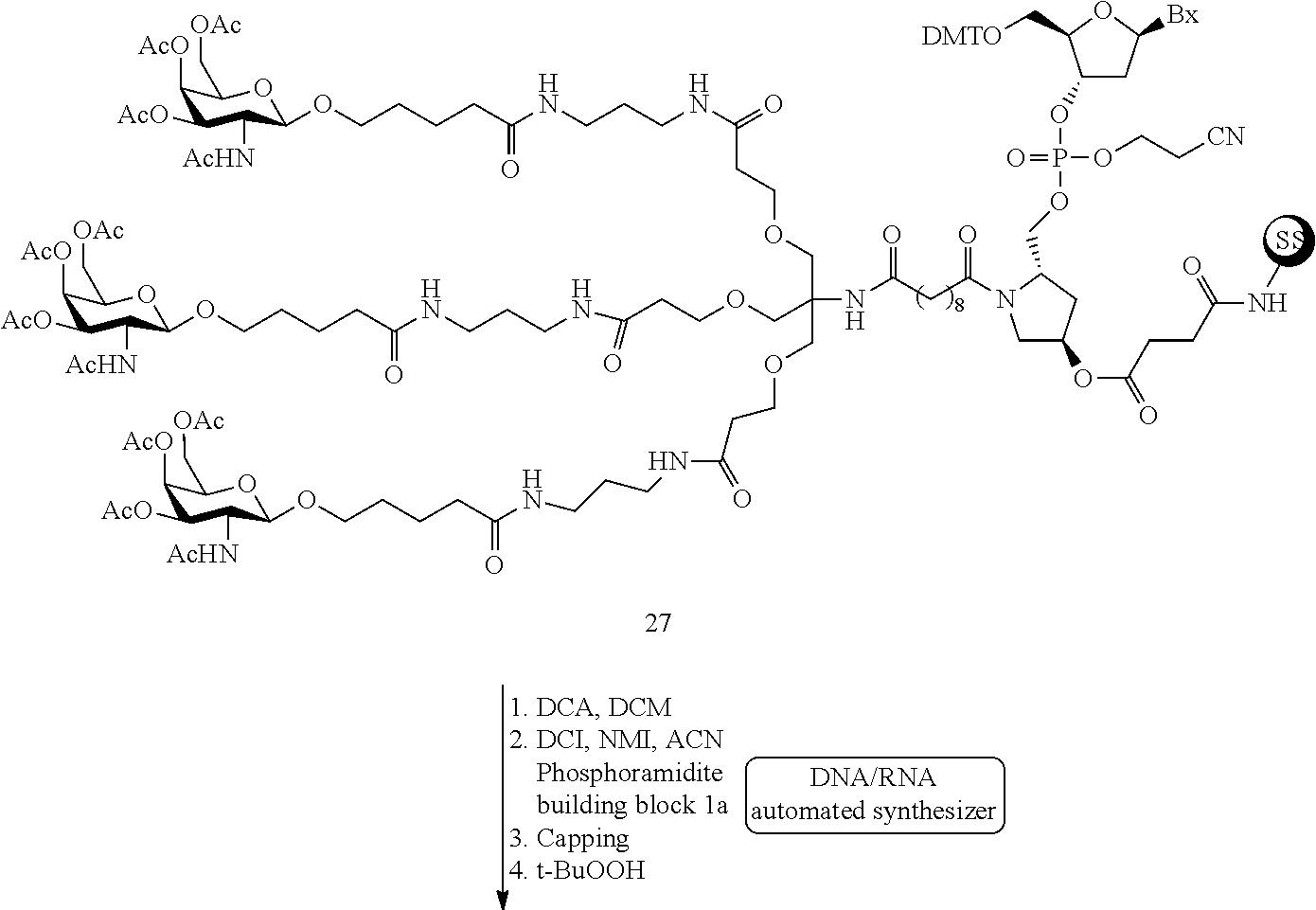 Figure US09932580-20180403-C00133
