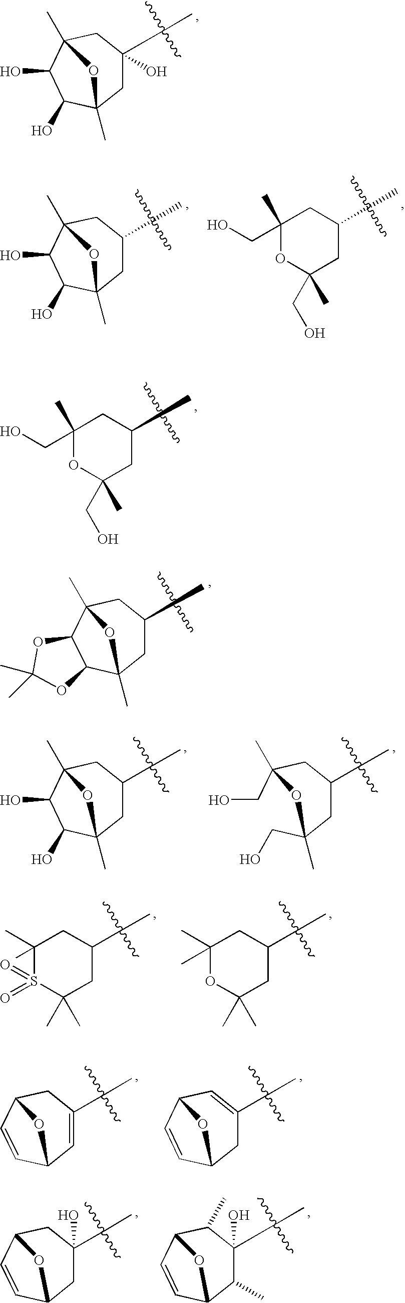 Figure US08497376-20130730-C00015