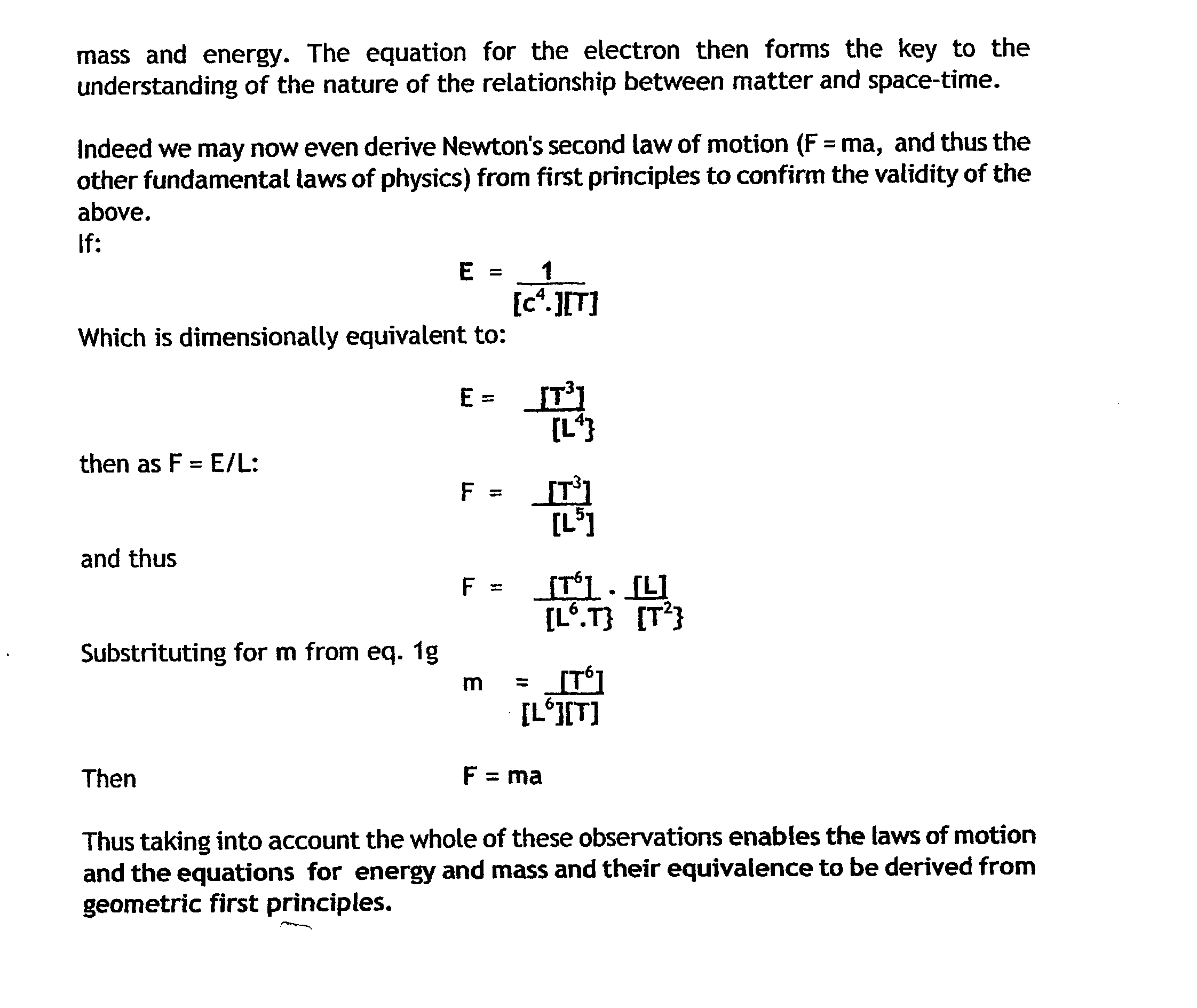 Figure US20030114313A1-20030619-P00025