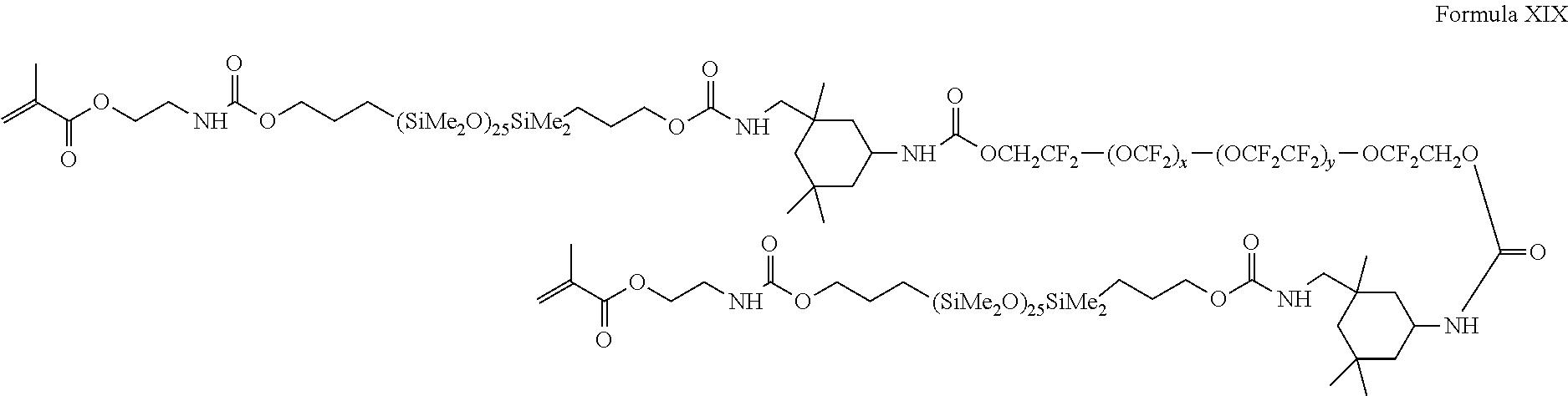 Figure US09612364-20170404-C00014