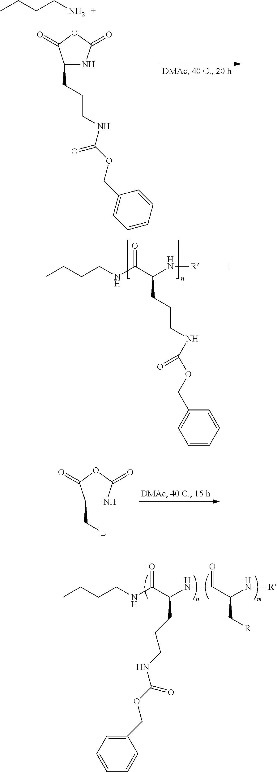 Figure US08987377-20150324-C00061