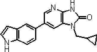 Figure JPOXMLDOC01-appb-C000023
