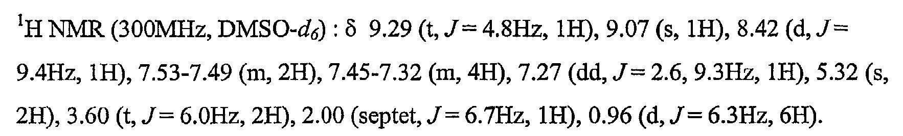 Figure 112006013759285-pct00106
