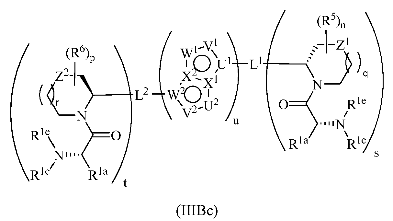 Figure pct00159