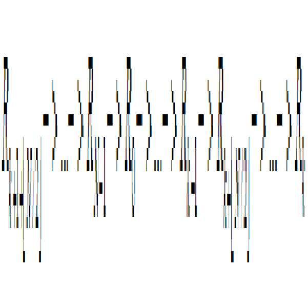 Figure 112011049699081-pct00041