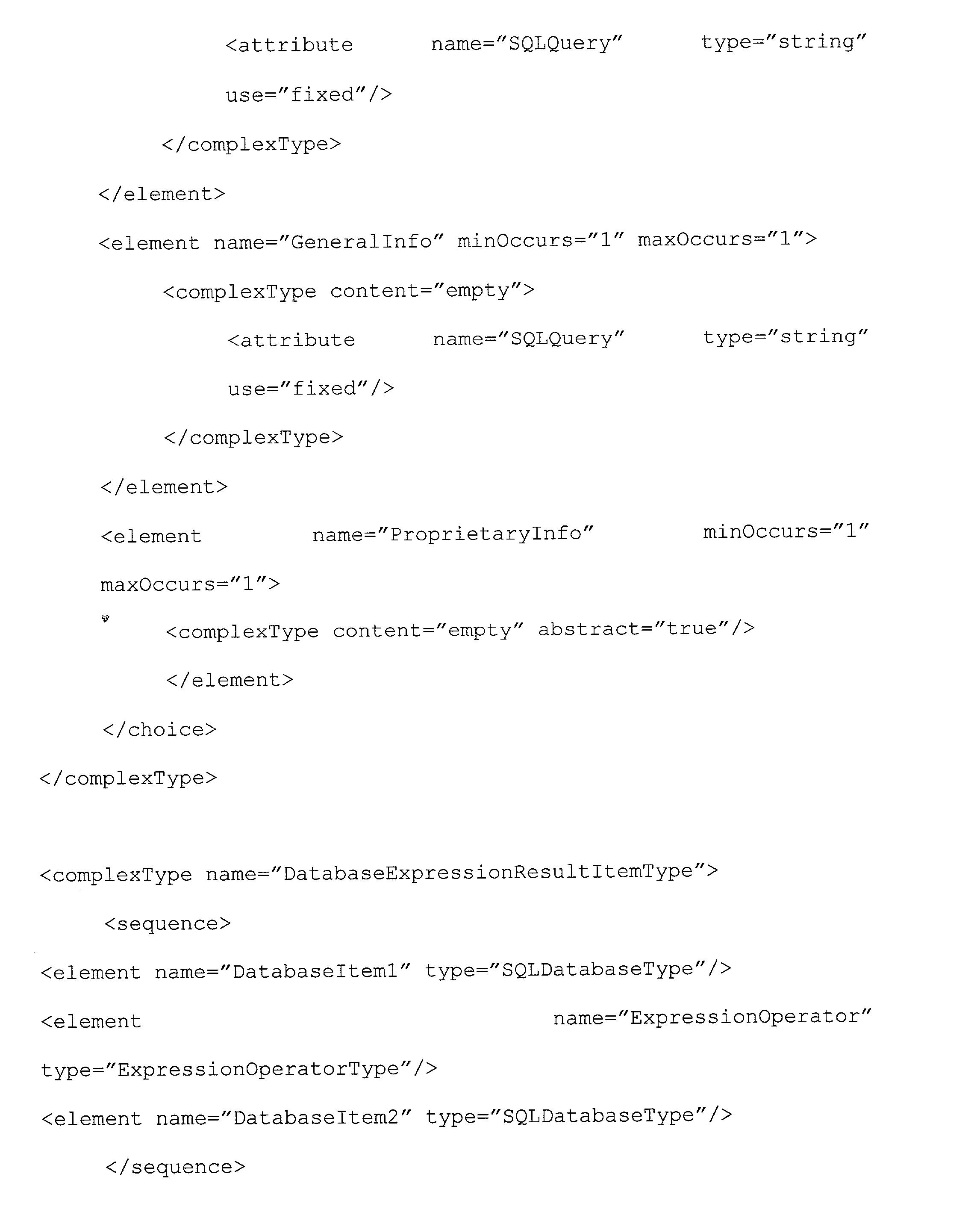 Figure US20030097657A1-20030522-P00026