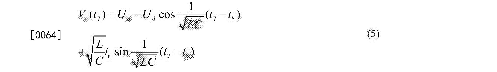 Figure CN106300291AD00074