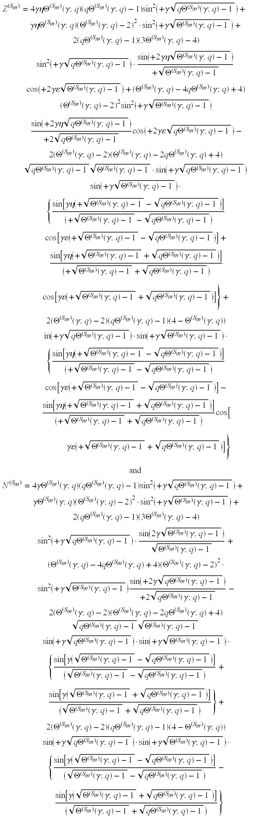 Figure US20040206181A1-20041021-M00001