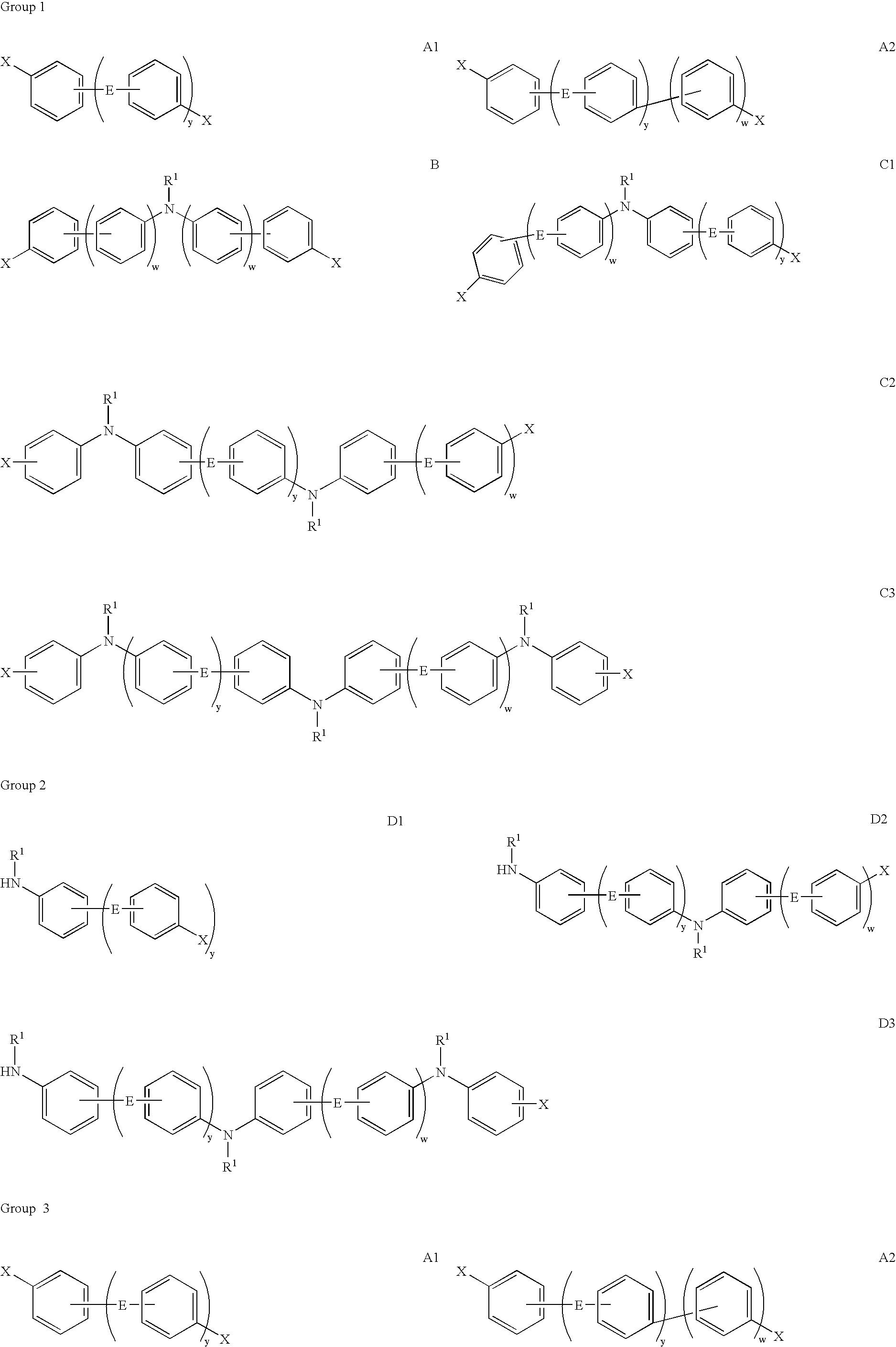 Figure US20050187411A1-20050825-C00021