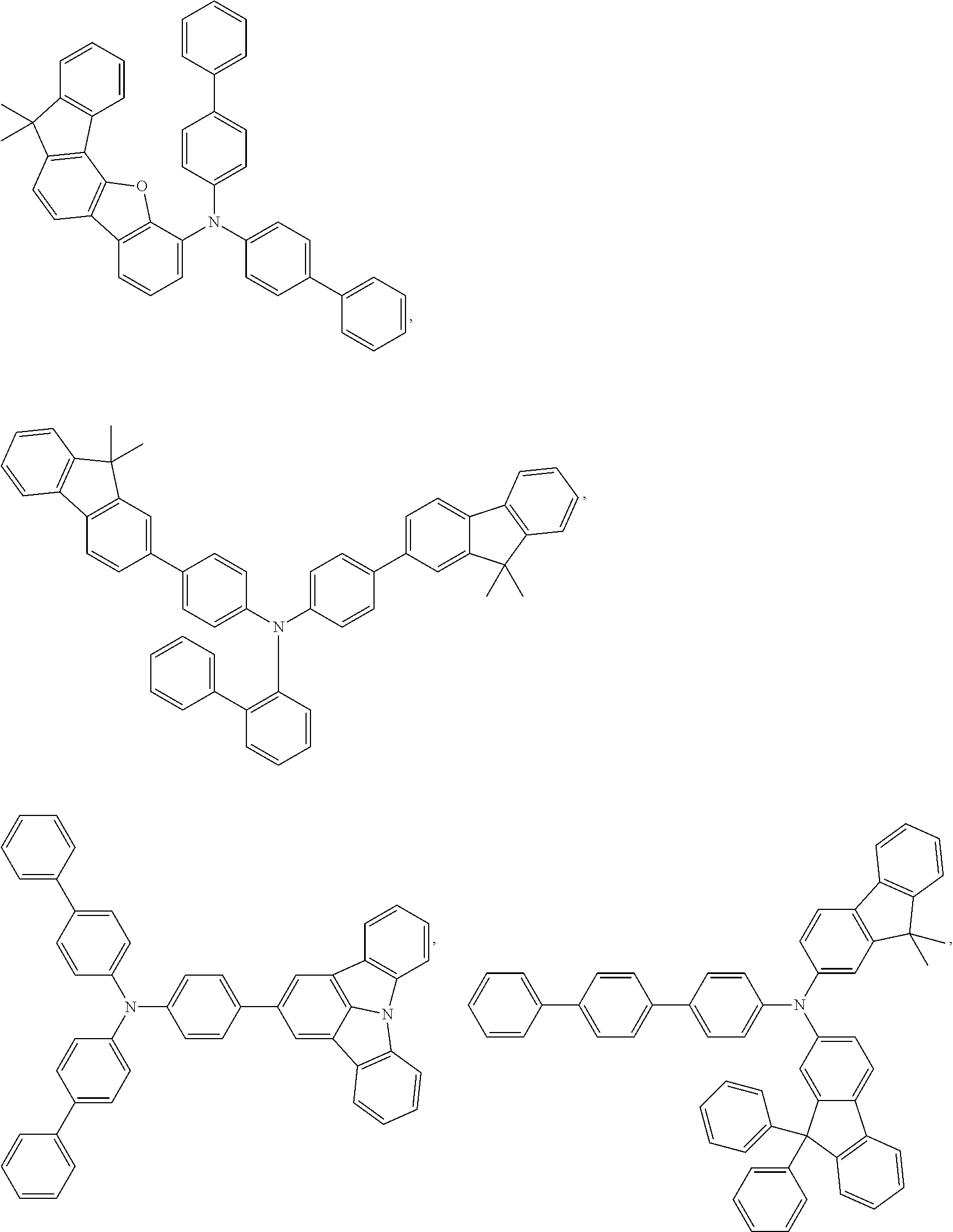 Figure US20170229663A1-20170810-C00138