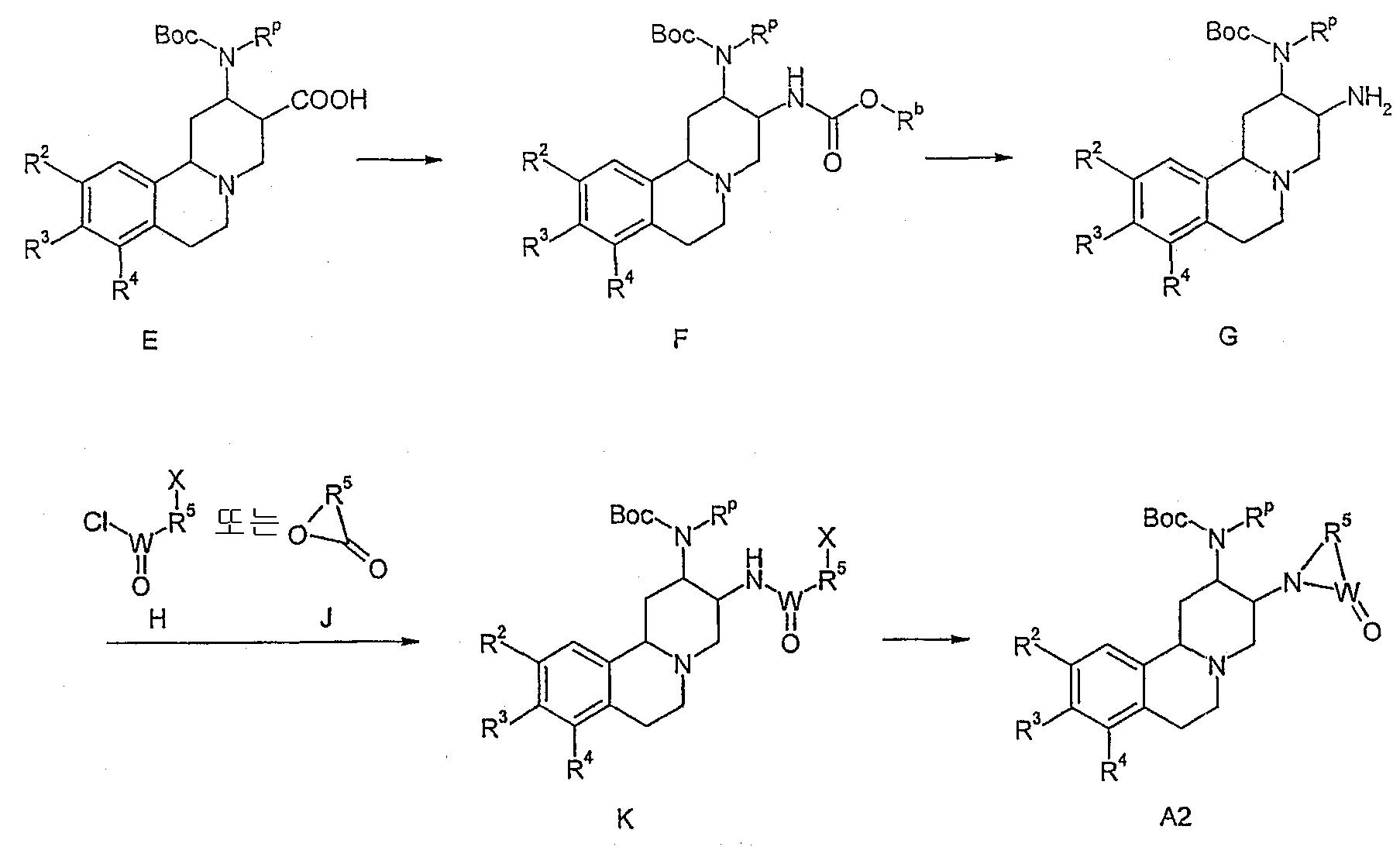 Figure 112007002462904-pct00058
