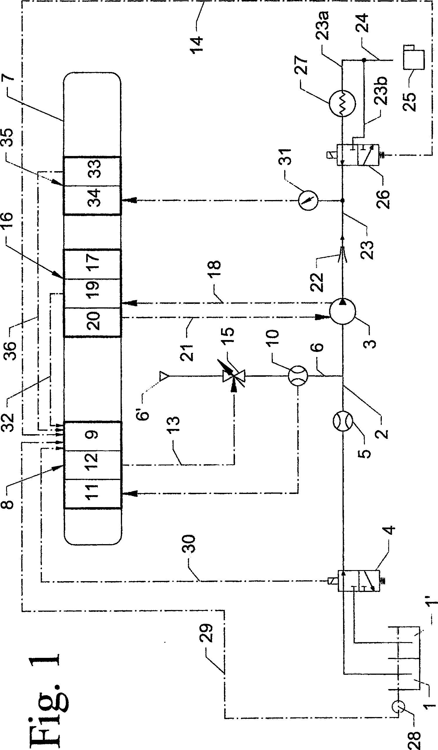 Figure CH711865B1_C0001
