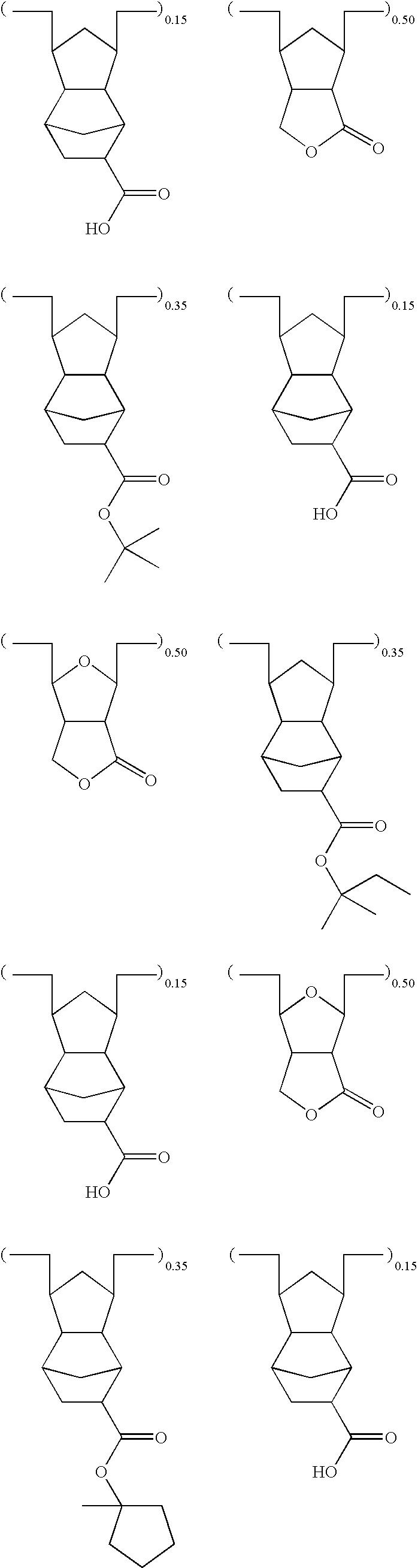 Figure US07537880-20090526-C00056