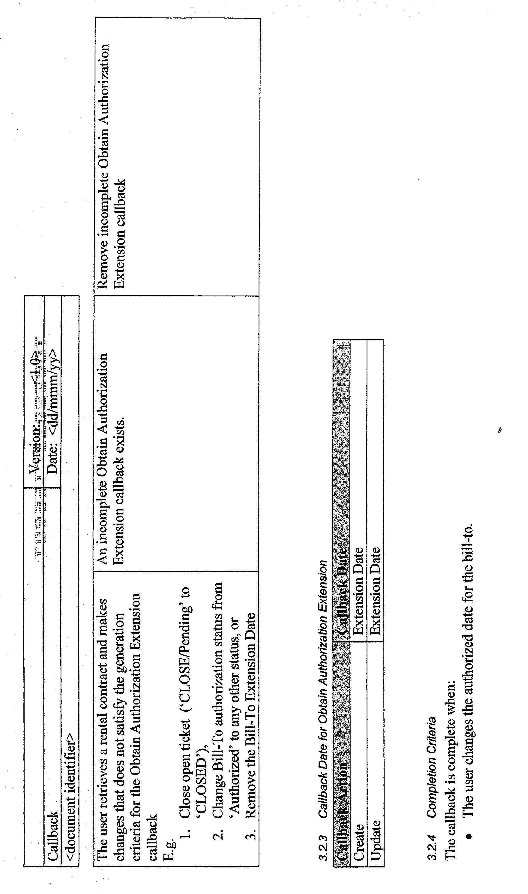 Figure US20030125992A1-20030703-P01440