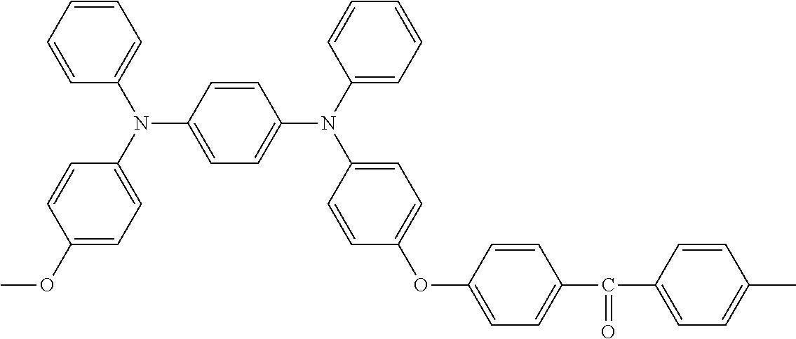 Figure US10056565-20180821-C00058