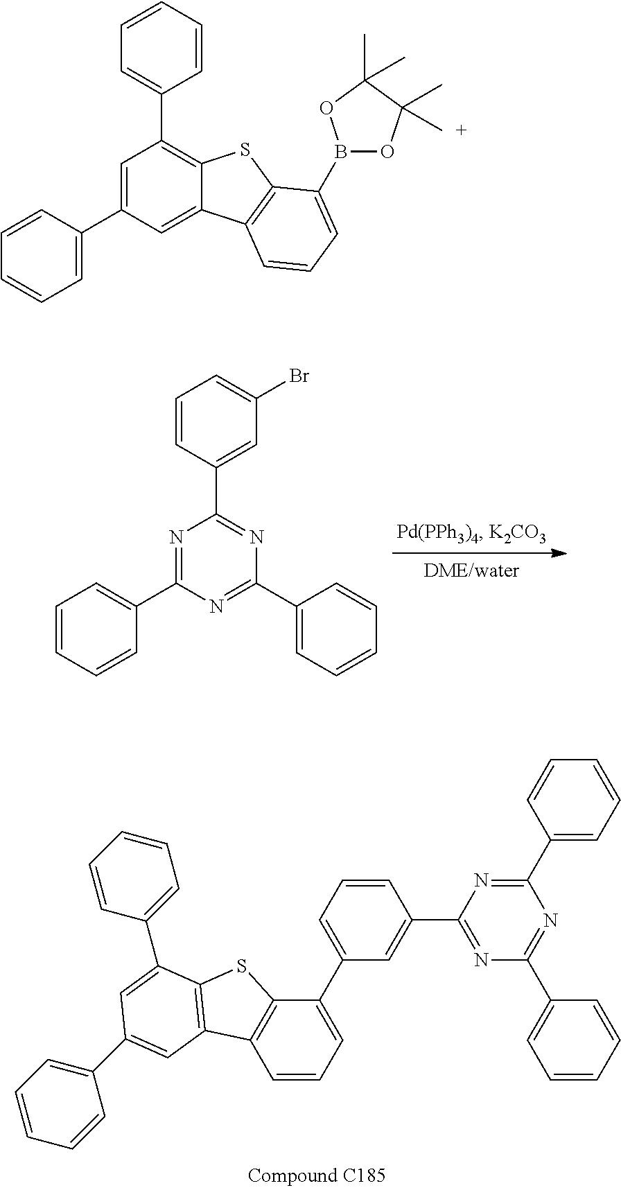 Figure US10297762-20190521-C00342